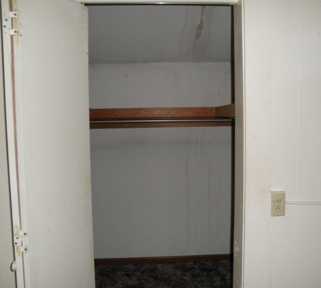 Sold Intraoffice W/MLS | 840 N Birch Ponca City, OK 74601-3003 18