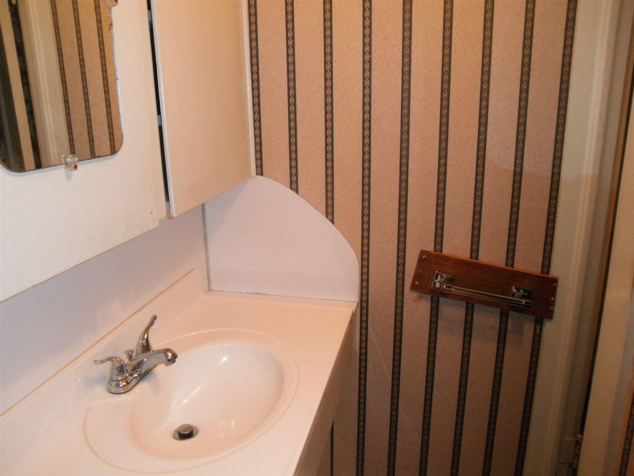 Sold Intraoffice W/MLS | 840 N Birch Ponca City, OK 74601-3003 23