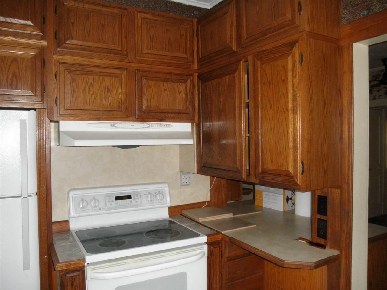 Sold Intraoffice W/MLS | 840 N Birch Ponca City, OK 74601-3003 9