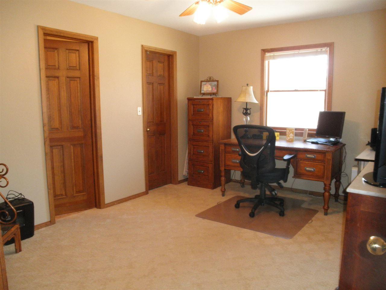 Sold Cross Sale W/ MLS | 15 Sherman Lane Ponca City, OK 74604 14