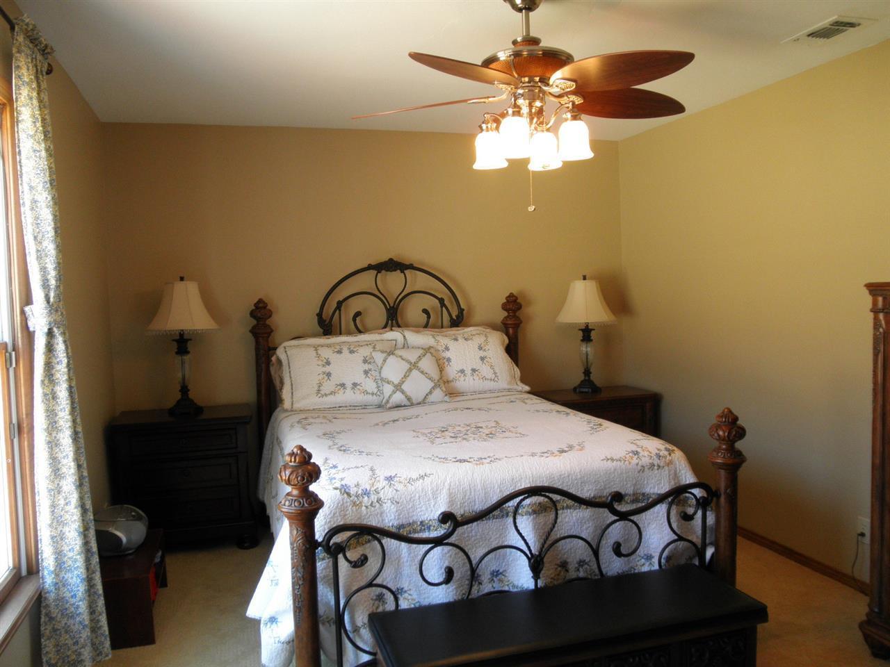 Sold Cross Sale W/ MLS | 15 Sherman Lane Ponca City, OK 74604 17