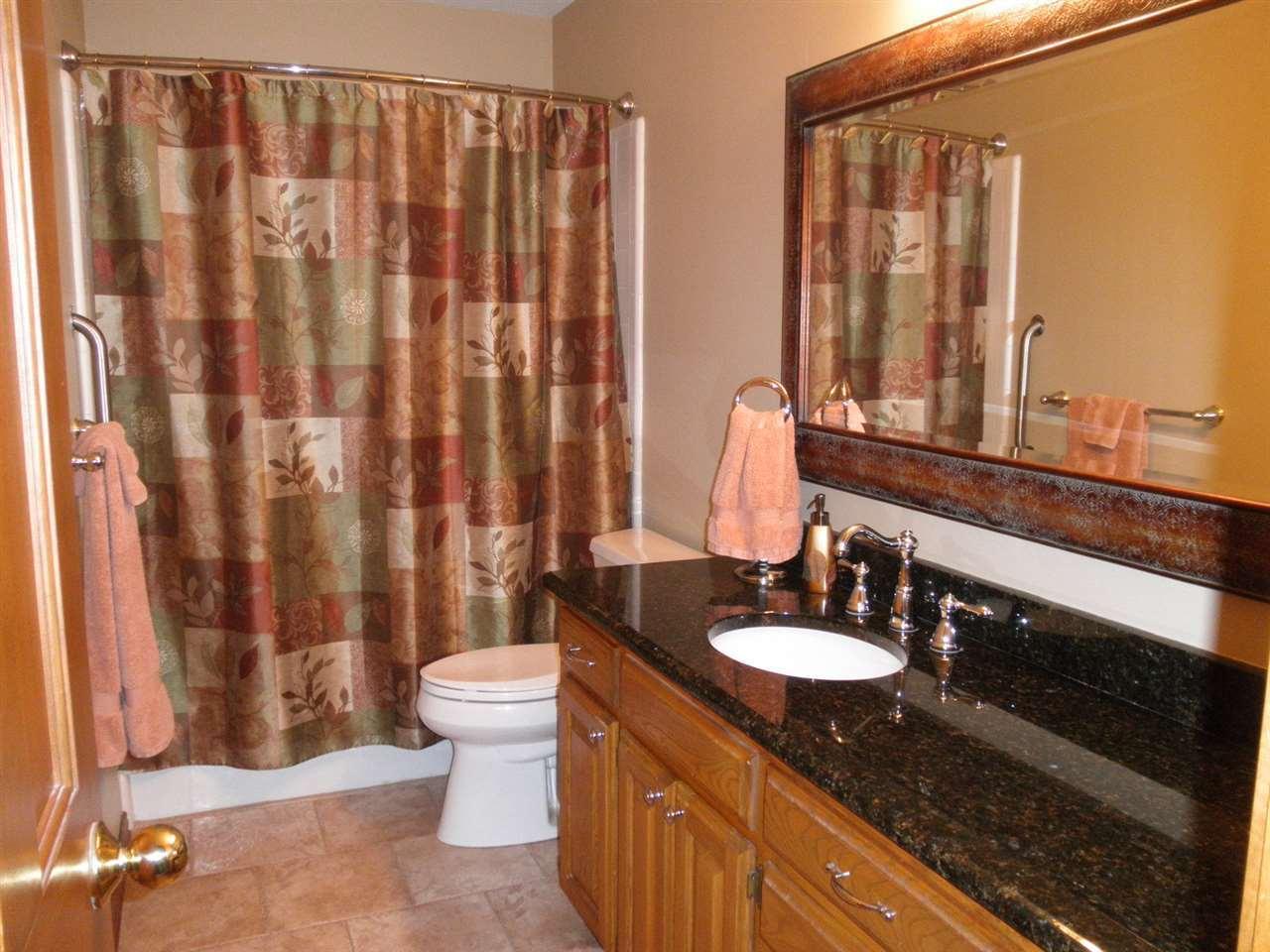 Sold Cross Sale W/ MLS | 15 Sherman Lane Ponca City, OK 74604 18