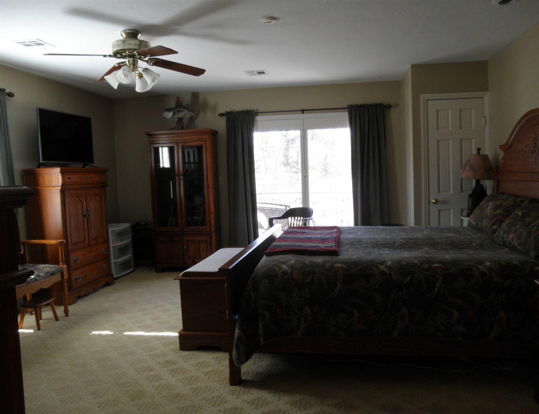 Sold Cross Sale W/ MLS | 15 Sherman Lane Ponca City, OK 74604 27