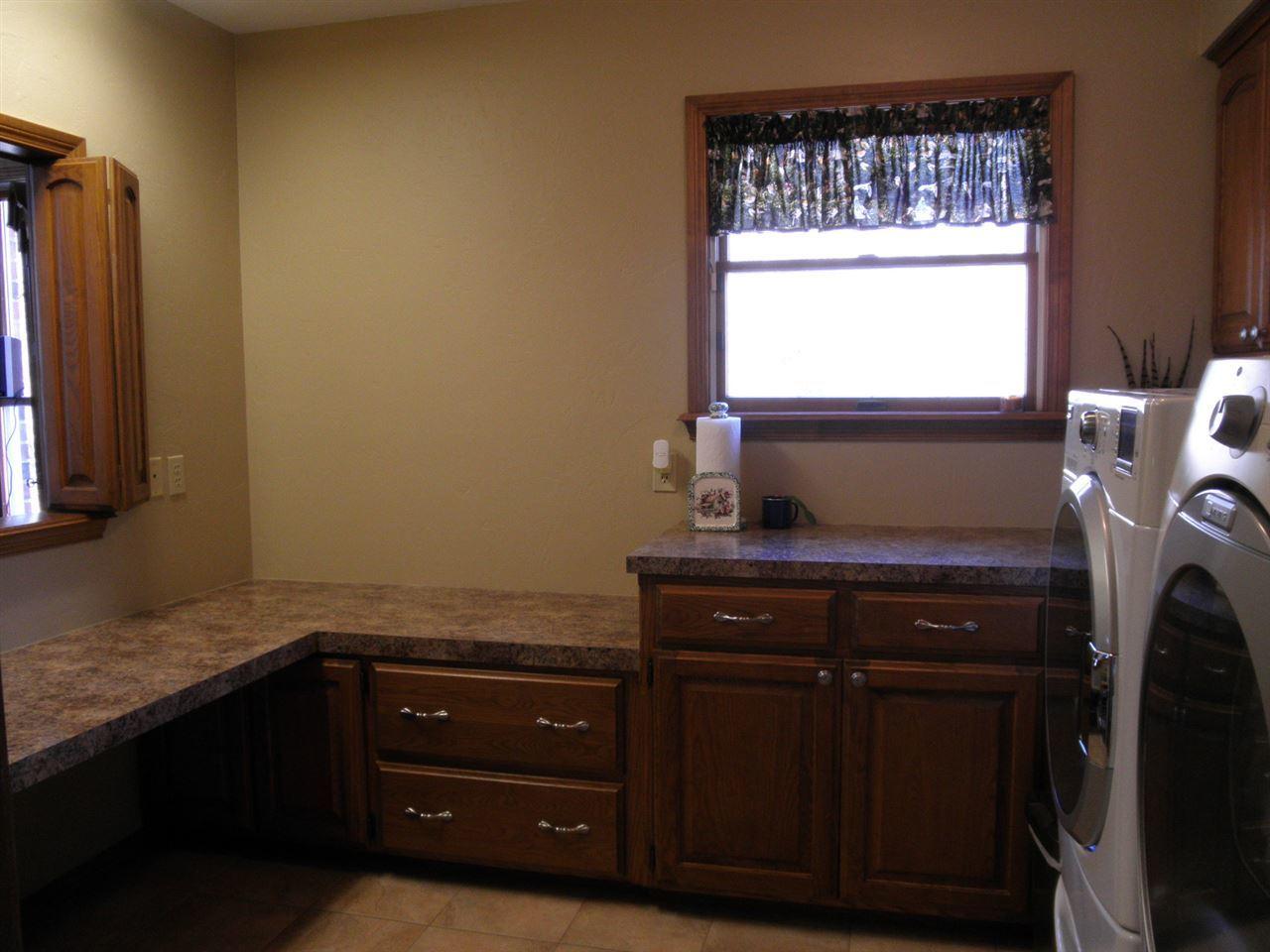 Sold Cross Sale W/ MLS | 15 Sherman Lane Ponca City, OK 74604 30
