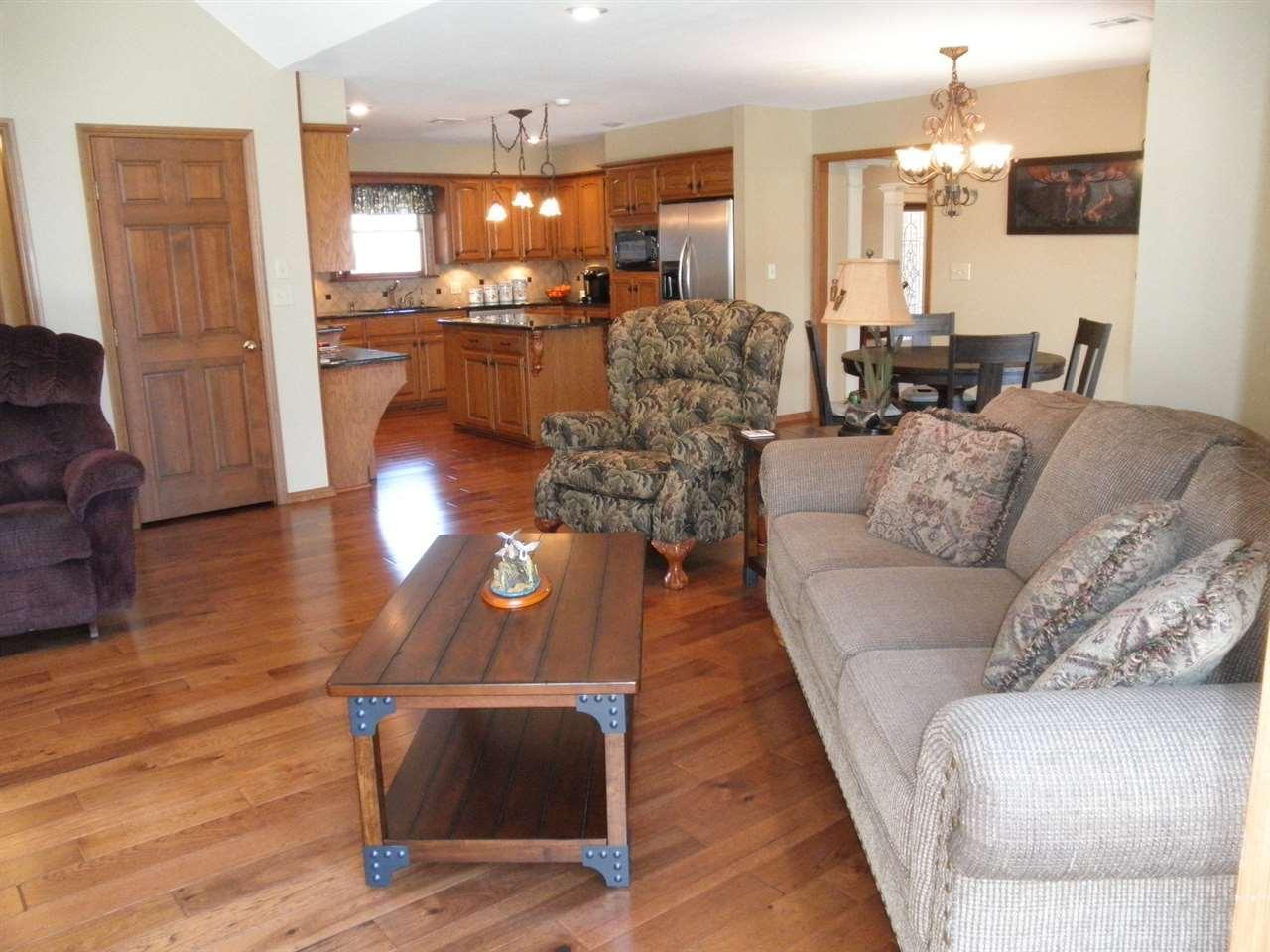 Sold Cross Sale W/ MLS | 15 Sherman Lane Ponca City, OK 74604 5