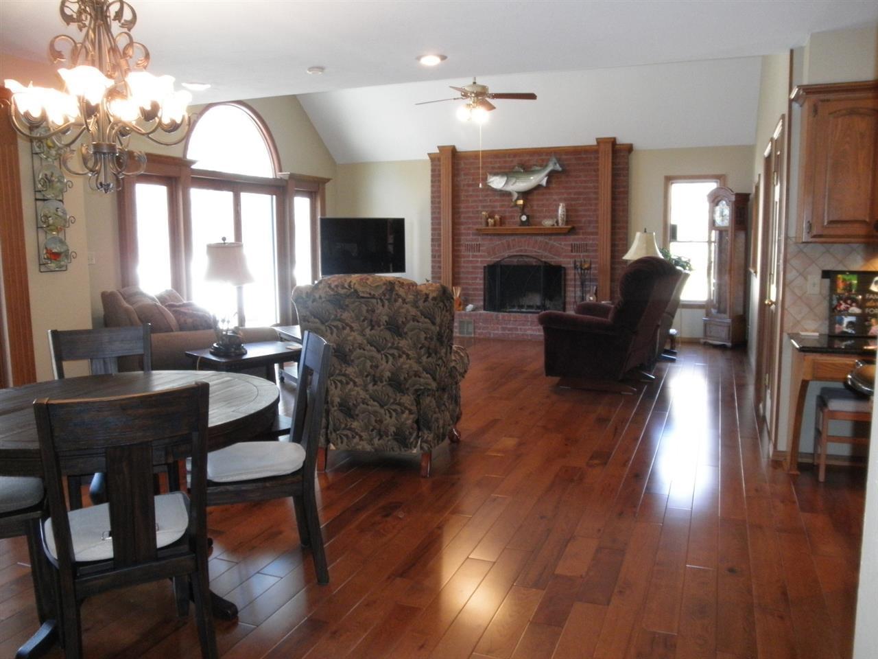 Sold Cross Sale W/ MLS | 15 Sherman Lane Ponca City, OK 74604 6