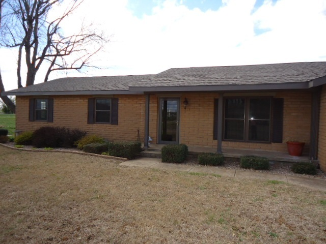 Sold Intraoffice W/MLS | 122 S Olympia Ponca City, OK 74601 1