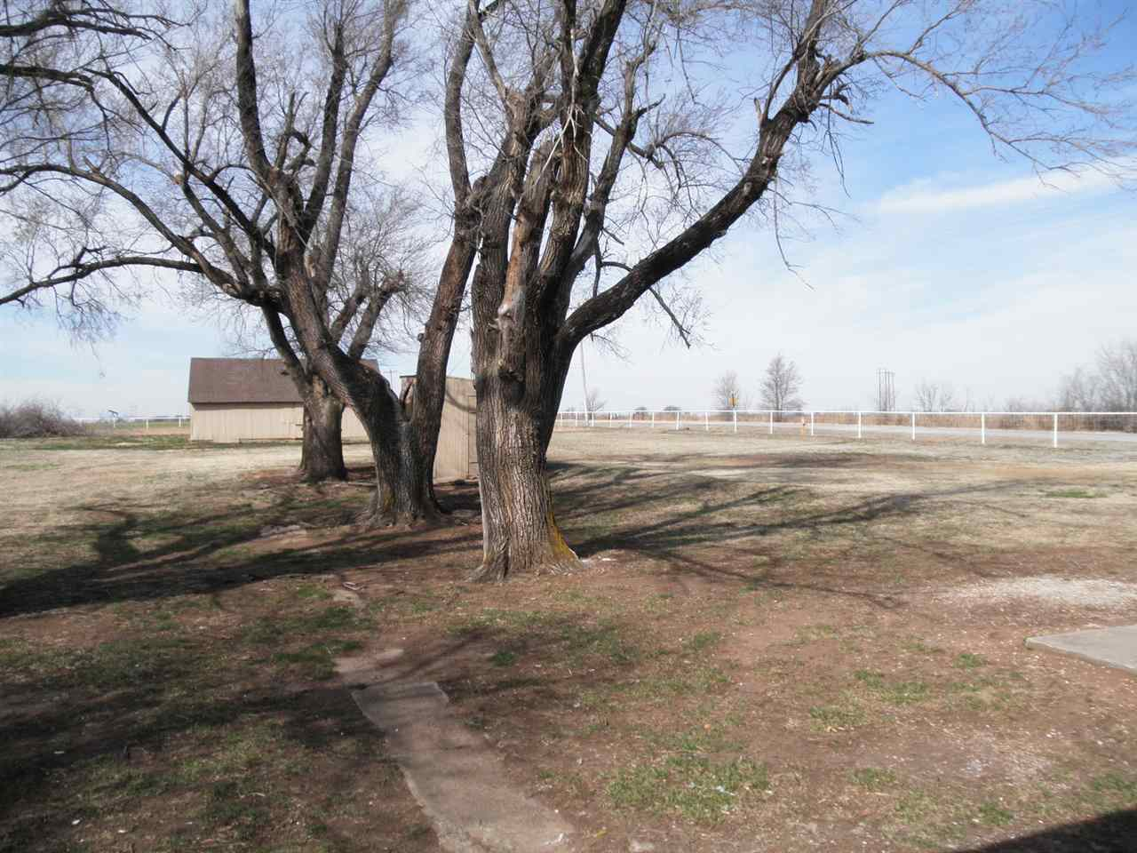 Sold Intraoffice W/MLS | 5000 S Ranch Drive  Ponca City, OK 74601 23