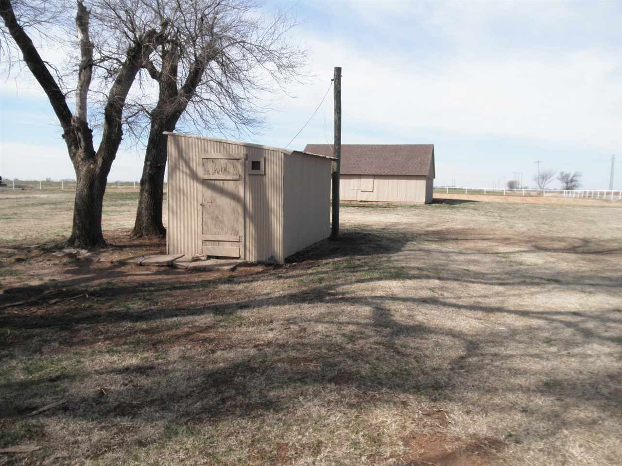 Sold Intraoffice W/MLS | 5000 S Ranch Drive  Ponca City, OK 74601 25