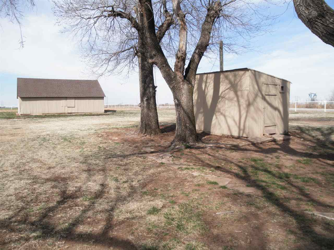 Sold Intraoffice W/MLS | 5000 S Ranch Drive  Ponca City, OK 74601 26