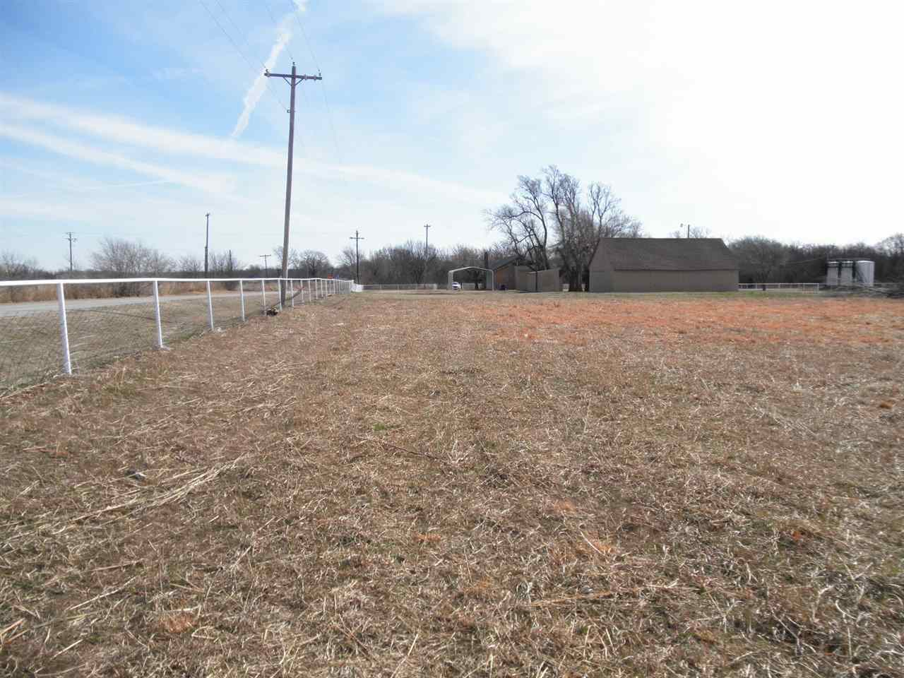 Sold Intraoffice W/MLS | 5000 S Ranch Drive  Ponca City, OK 74601 30