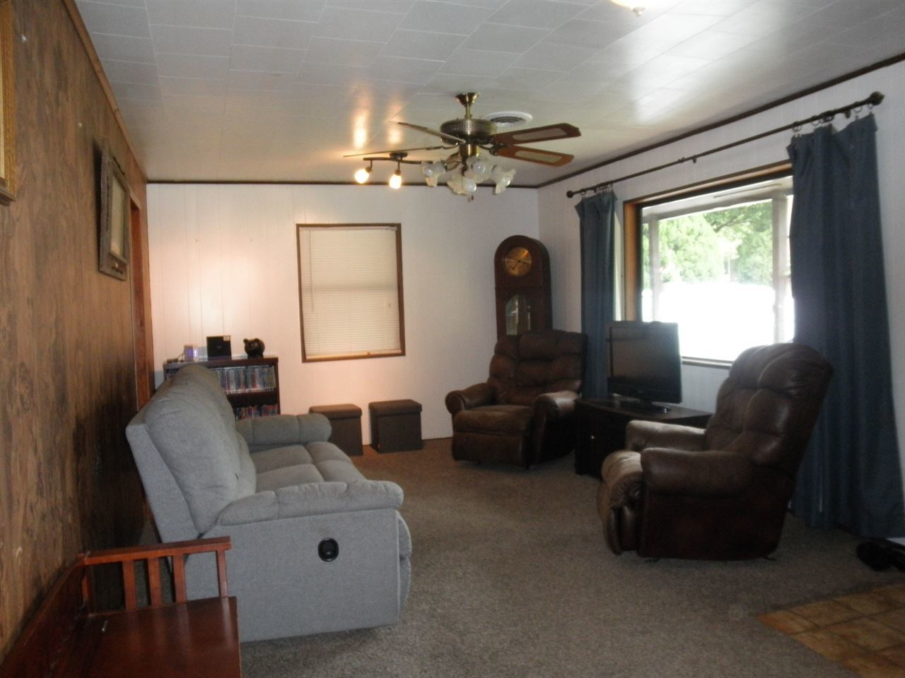 Sold Cross Sale W/ MLS | 808 Gray  Ponca City, OK 74604 1
