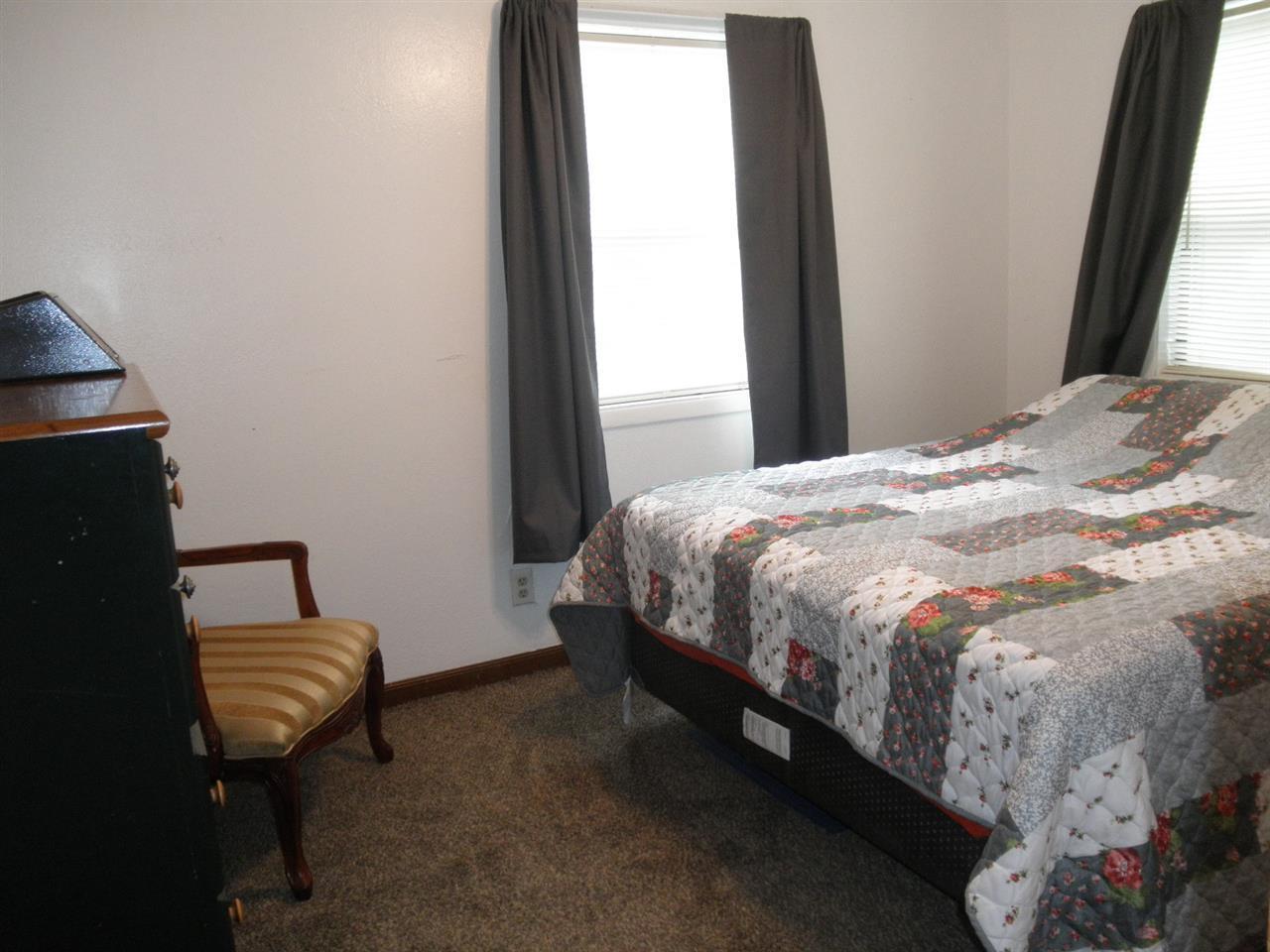 Sold Cross Sale W/ MLS | 808 Gray  Ponca City, OK 74604 10