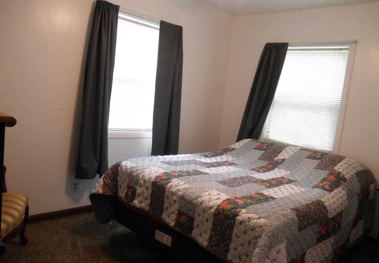 Sold Cross Sale W/ MLS | 808 Gray  Ponca City, OK 74604 11