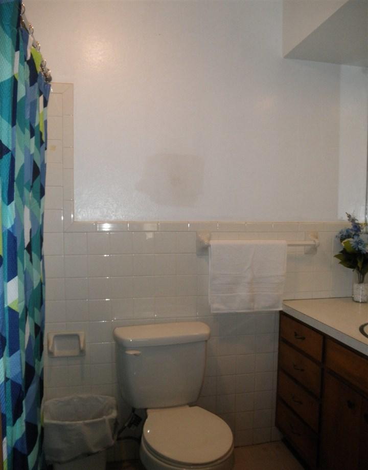 Sold Cross Sale W/ MLS | 808 Gray  Ponca City, OK 74604 17