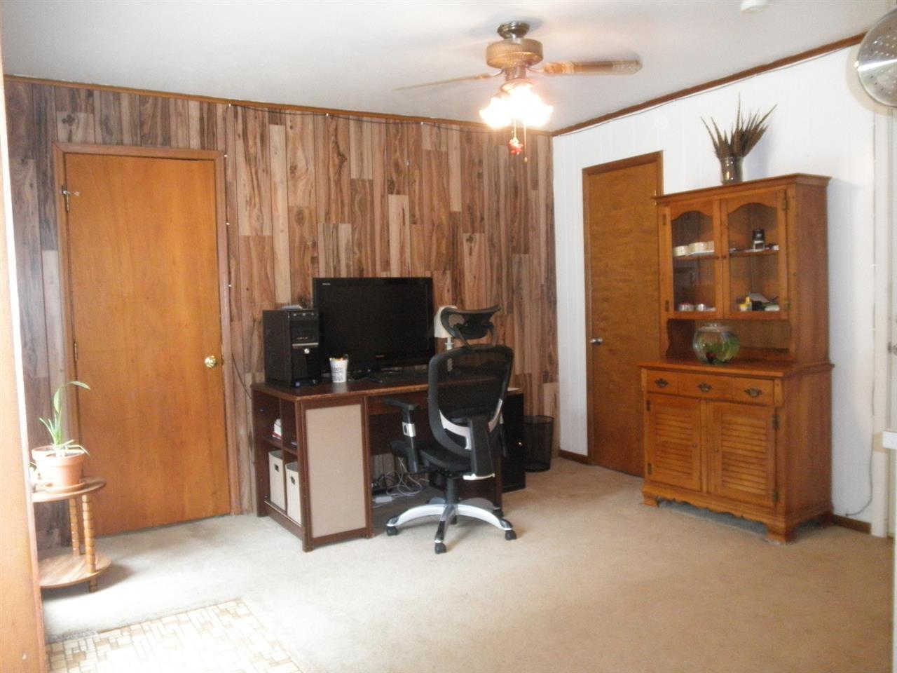 Sold Cross Sale W/ MLS | 808 Gray  Ponca City, OK 74604 18