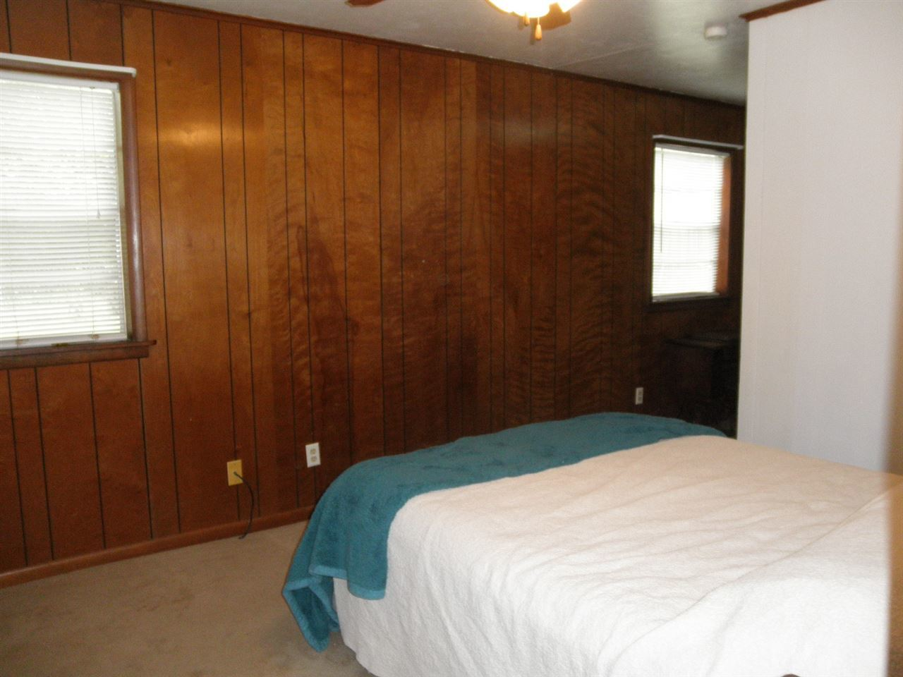 Sold Cross Sale W/ MLS | 808 Gray  Ponca City, OK 74604 19