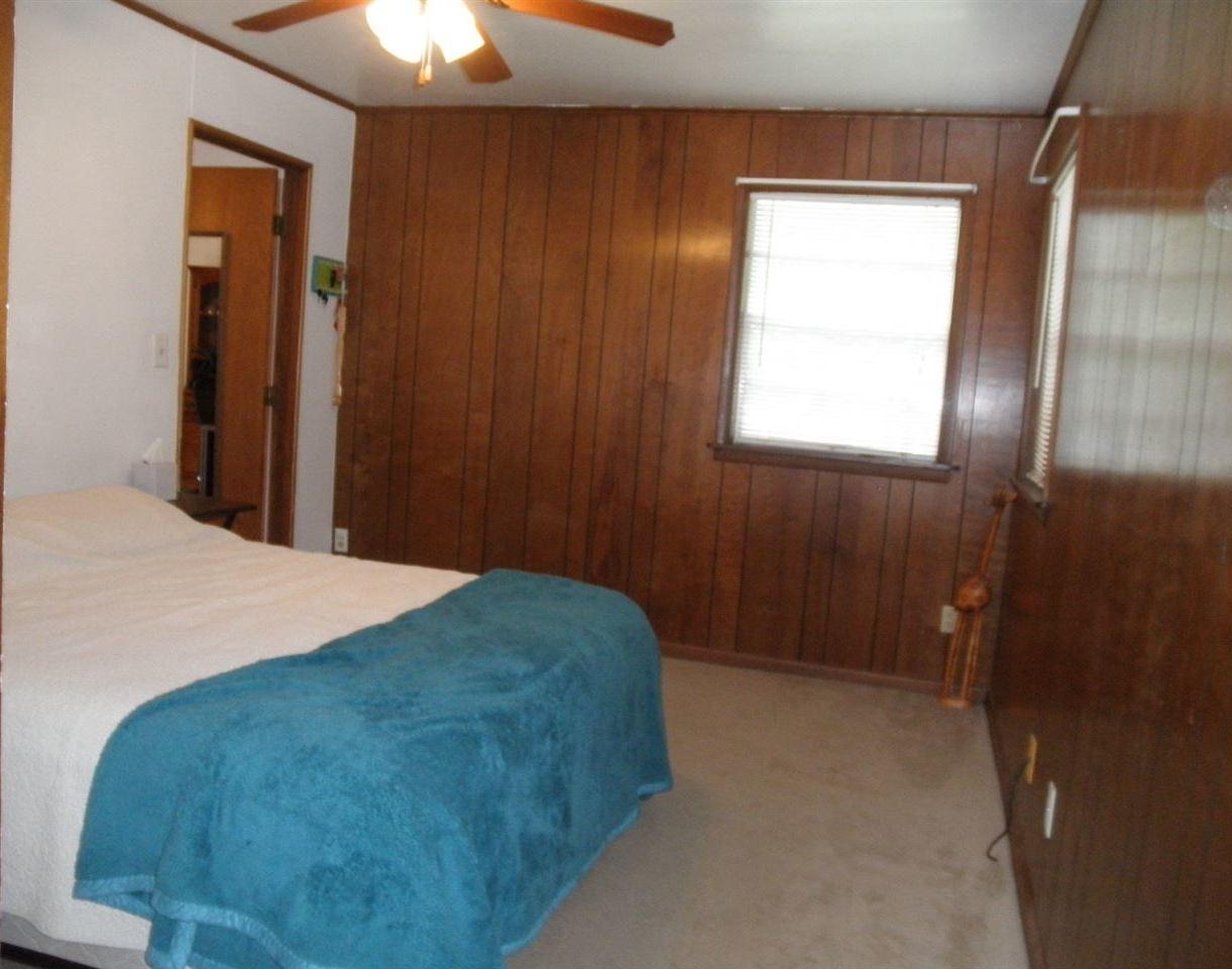 Sold Cross Sale W/ MLS | 808 Gray  Ponca City, OK 74604 20