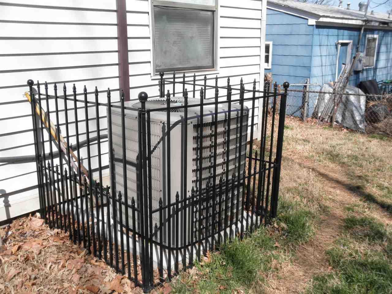 Sold Cross Sale W/ MLS | 808 Gray  Ponca City, OK 74604 23