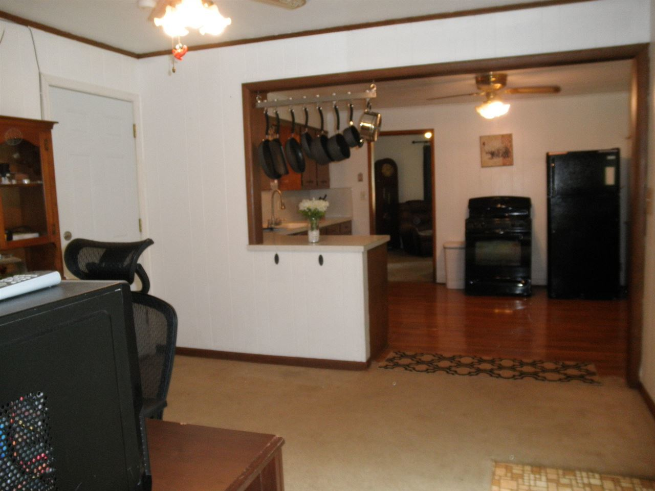 Sold Cross Sale W/ MLS | 808 Gray  Ponca City, OK 74604 3