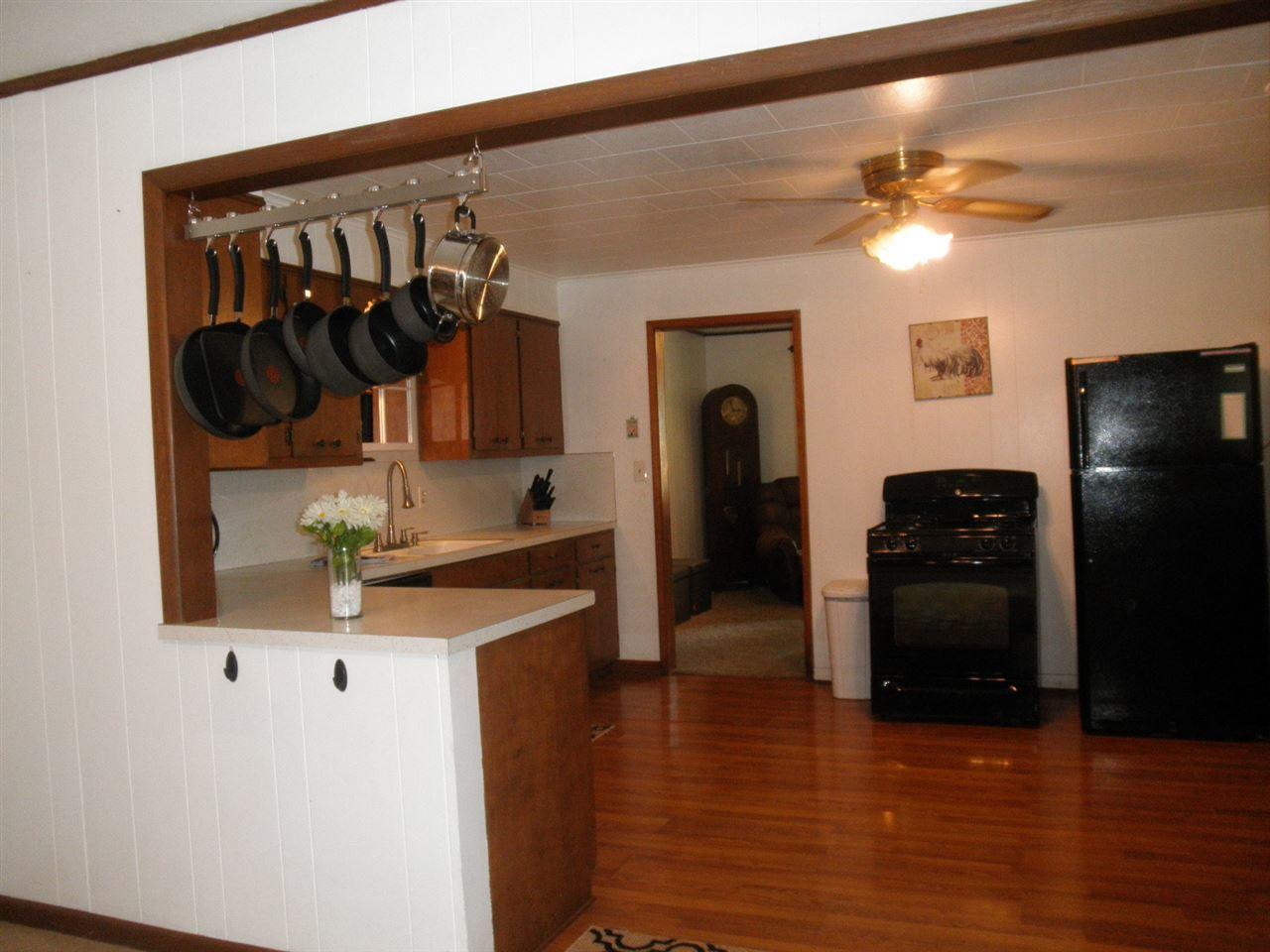 Sold Cross Sale W/ MLS | 808 Gray  Ponca City, OK 74604 4