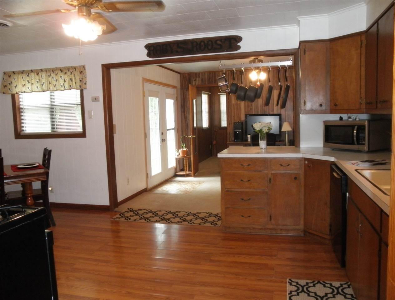 Sold Cross Sale W/ MLS | 808 Gray  Ponca City, OK 74604 5