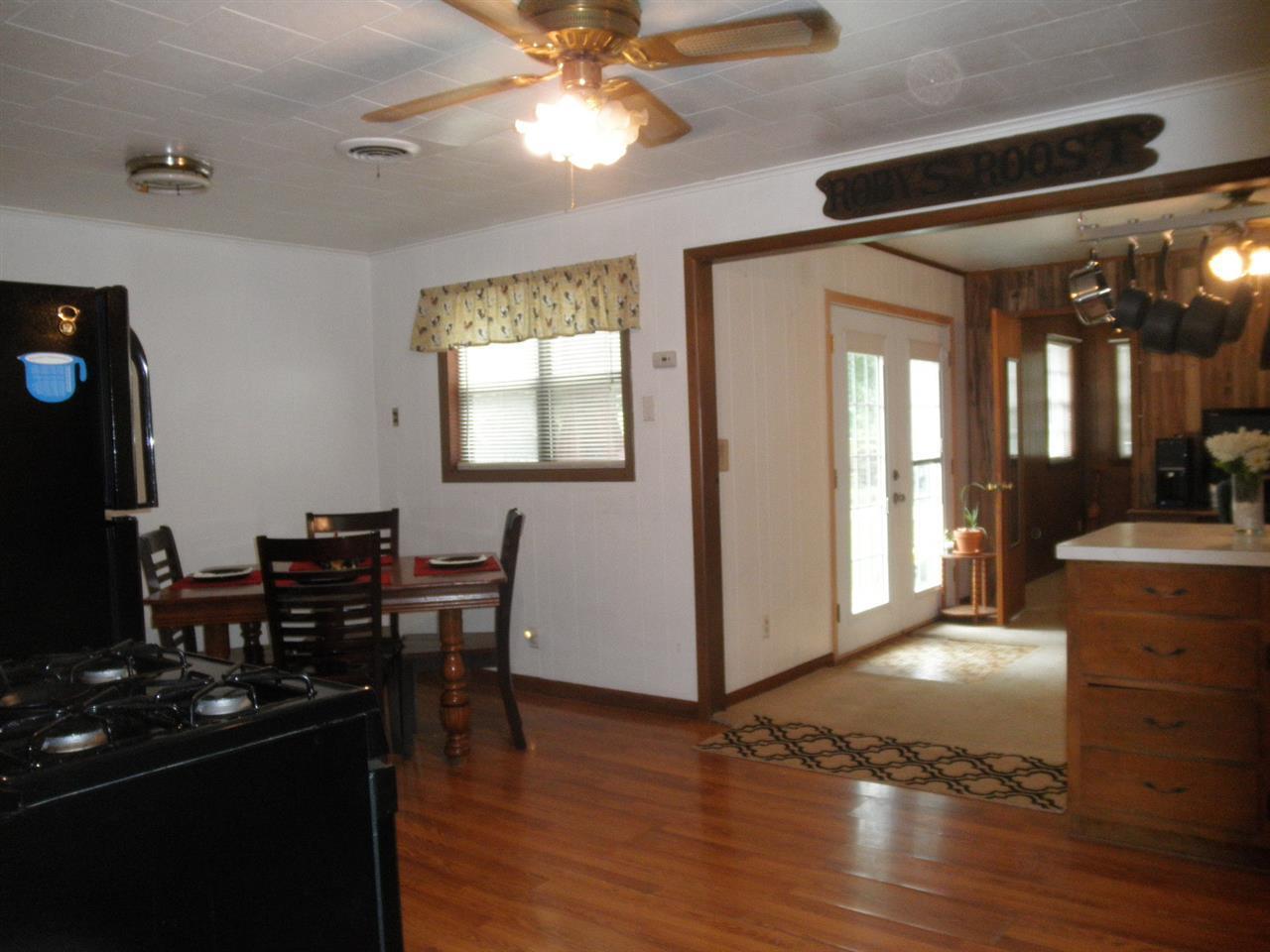 Sold Cross Sale W/ MLS | 808 Gray  Ponca City, OK 74604 6