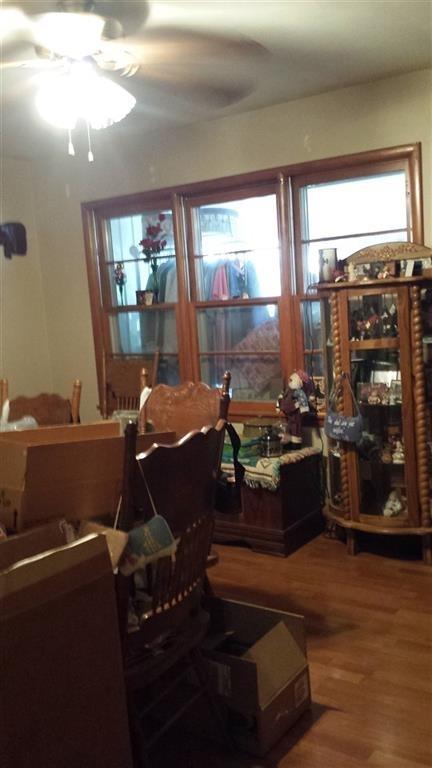 Sold Cross Sale W/ MLS | 1809 NE Woodlands  Ponca City, OK 74604 12