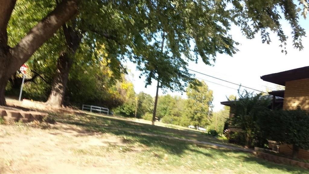 Sold Cross Sale W/ MLS | 1809 NE Woodlands  Ponca City, OK 74604 5