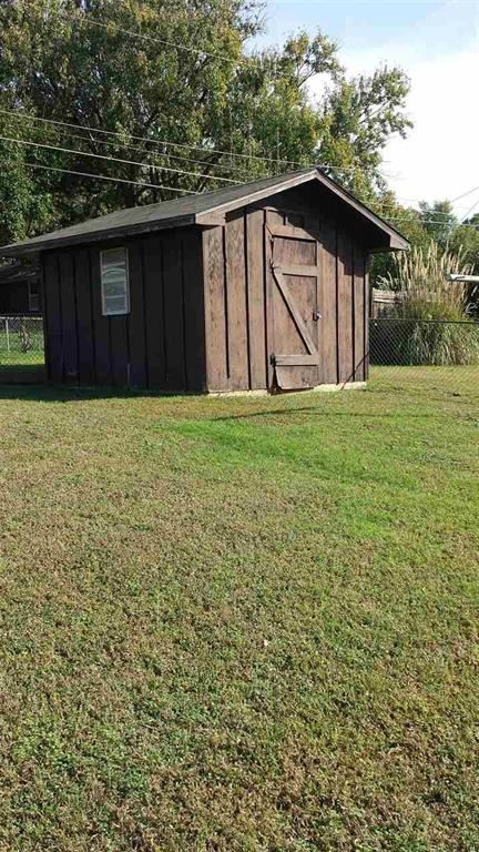 Sold Cross Sale W/ MLS | 1809 NE Woodlands  Ponca City, OK 74604 6