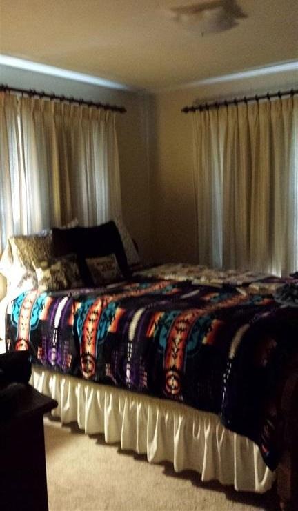 Sold Cross Sale W/ MLS | 1809 NE Woodlands  Ponca City, OK 74604 9