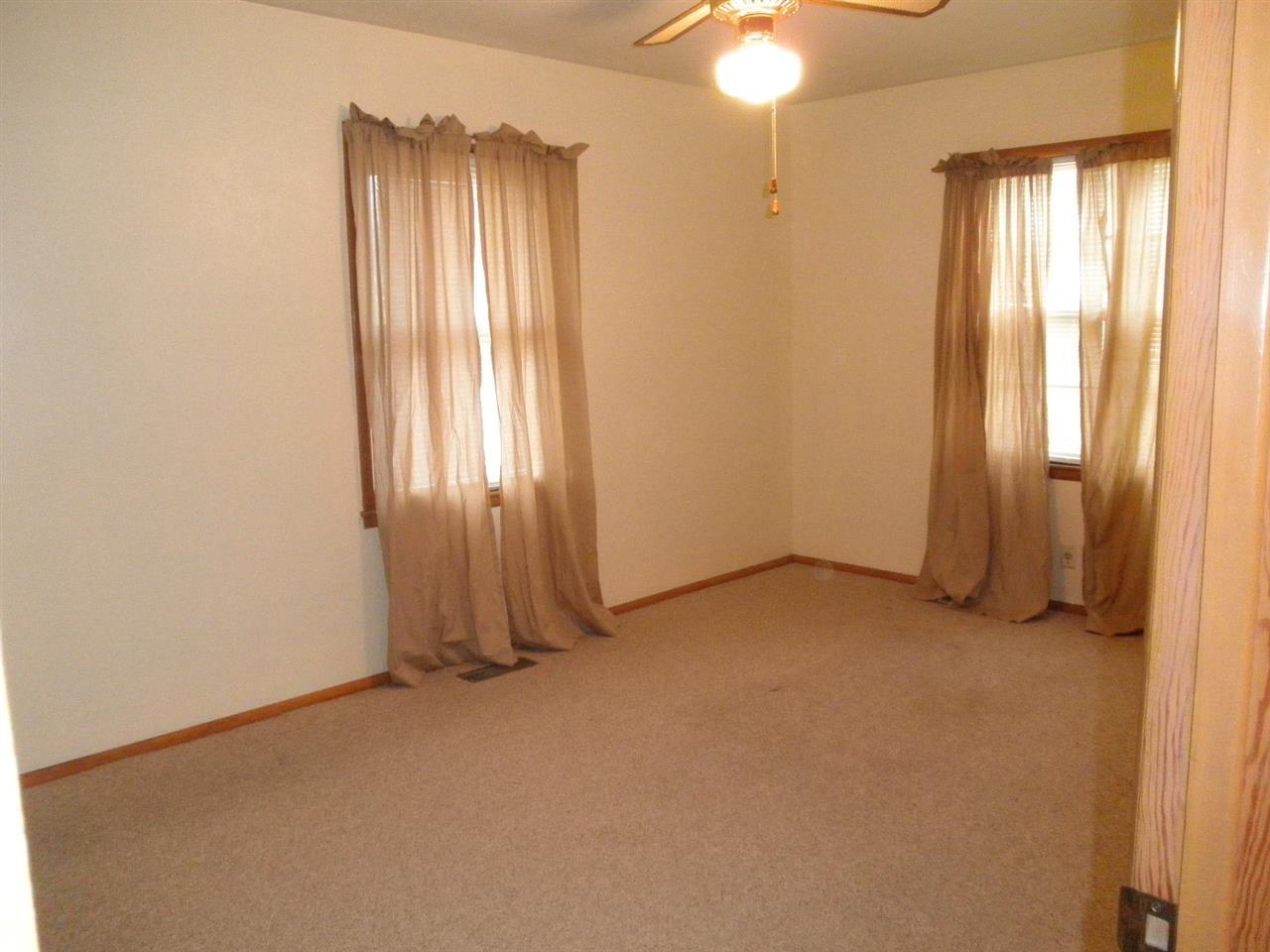 Sold Cross Sale W/ MLS | 508 Glendale  Ponca City, OK 74601 12