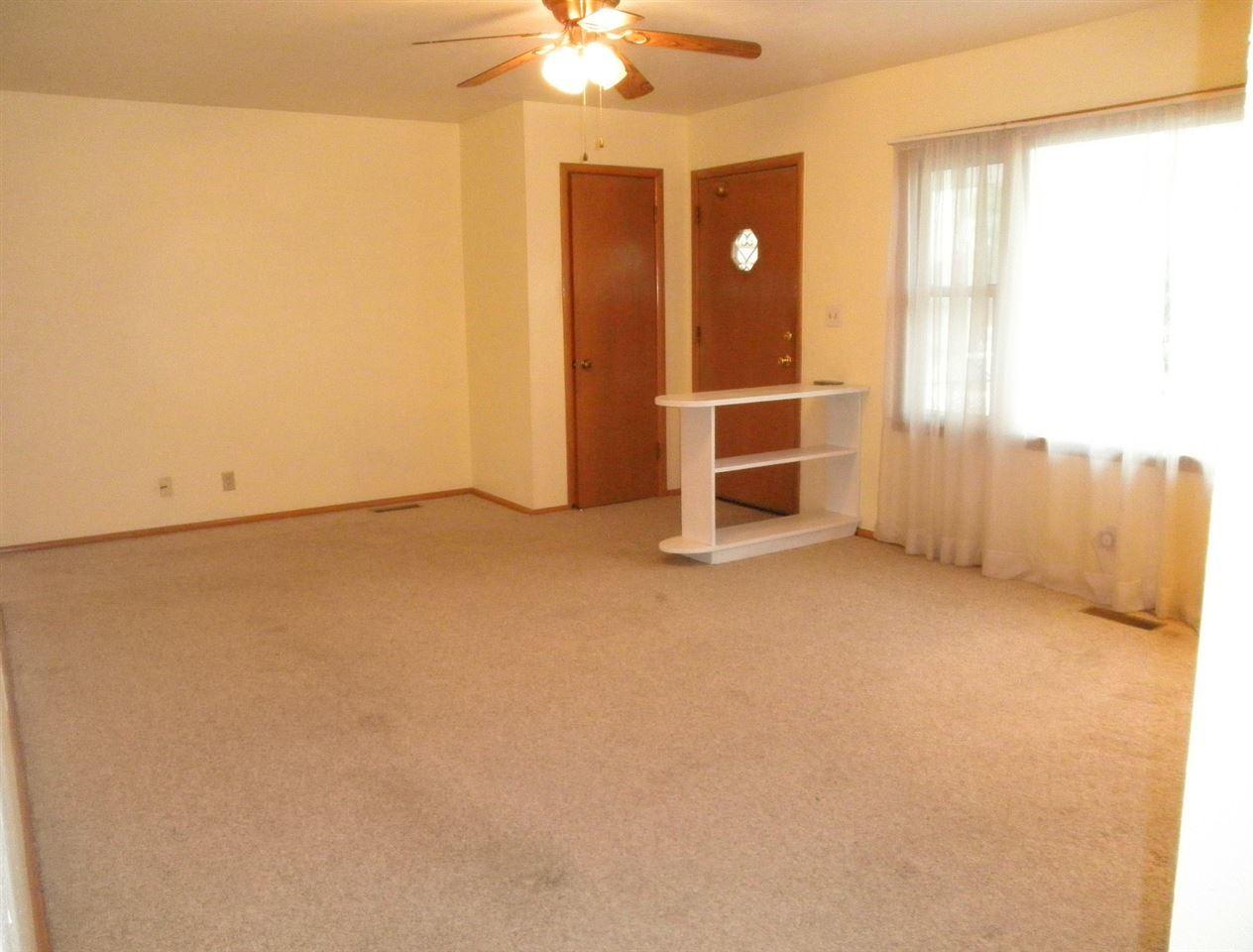 Sold Cross Sale W/ MLS | 508 Glendale  Ponca City, OK 74601 2