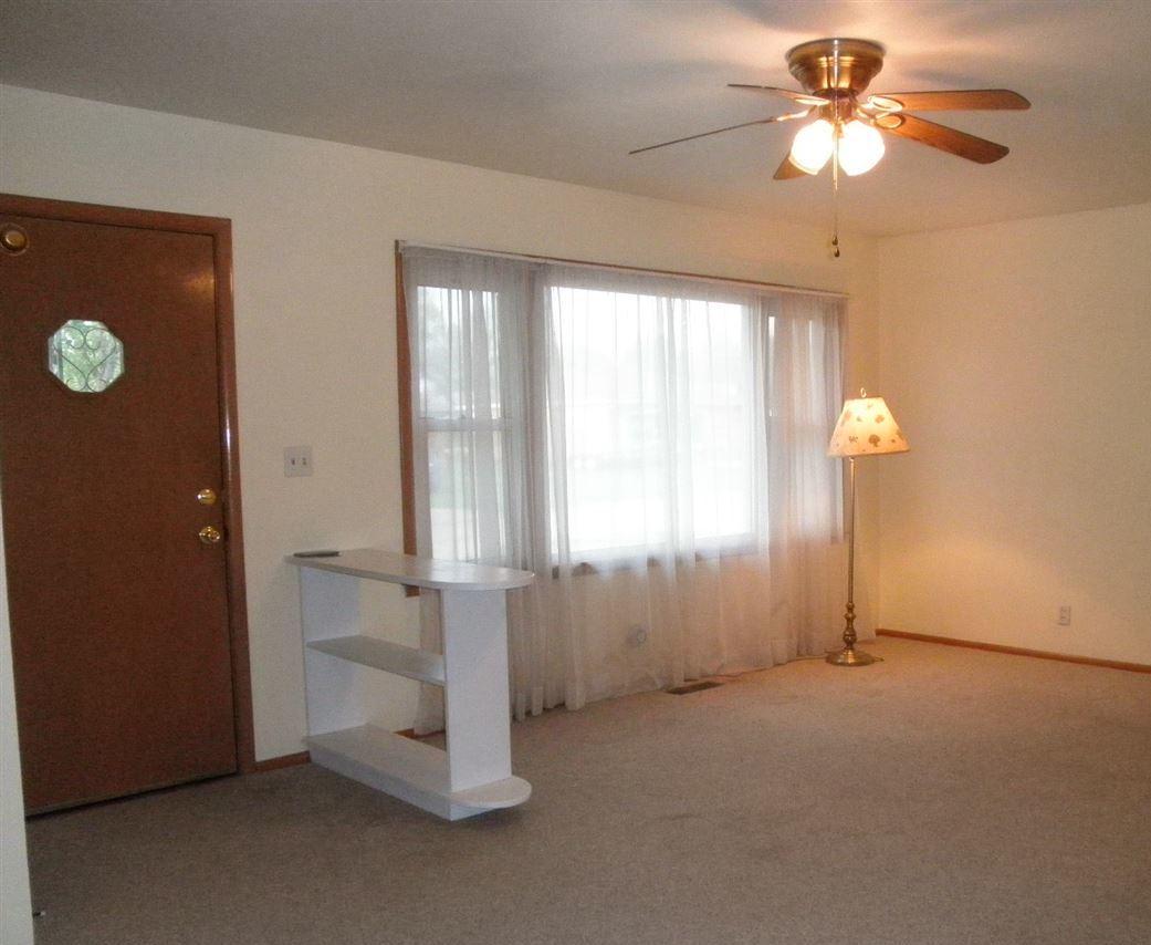Sold Cross Sale W/ MLS | 508 Glendale  Ponca City, OK 74601 3