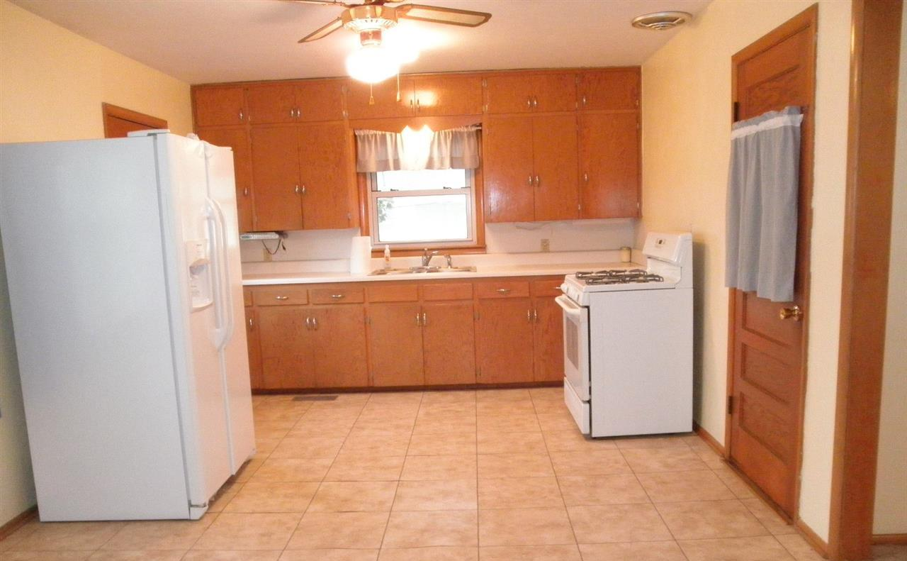 Sold Cross Sale W/ MLS | 508 Glendale  Ponca City, OK 74601 7