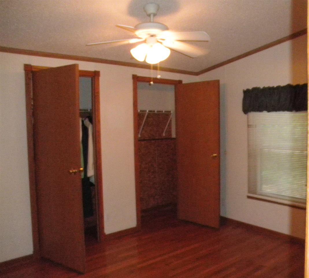 Sold Cross Sale W/ MLS | 1 Northfork Rd. Kaw City, OK 74641 11