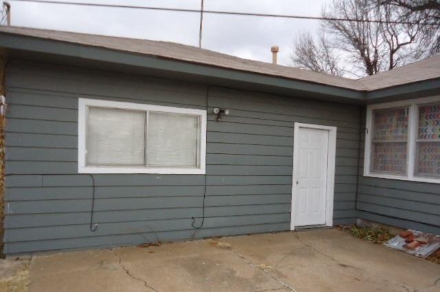 Sold Intraoffice W/MLS | 2200 John Ponca City, OK 74601-1819 25