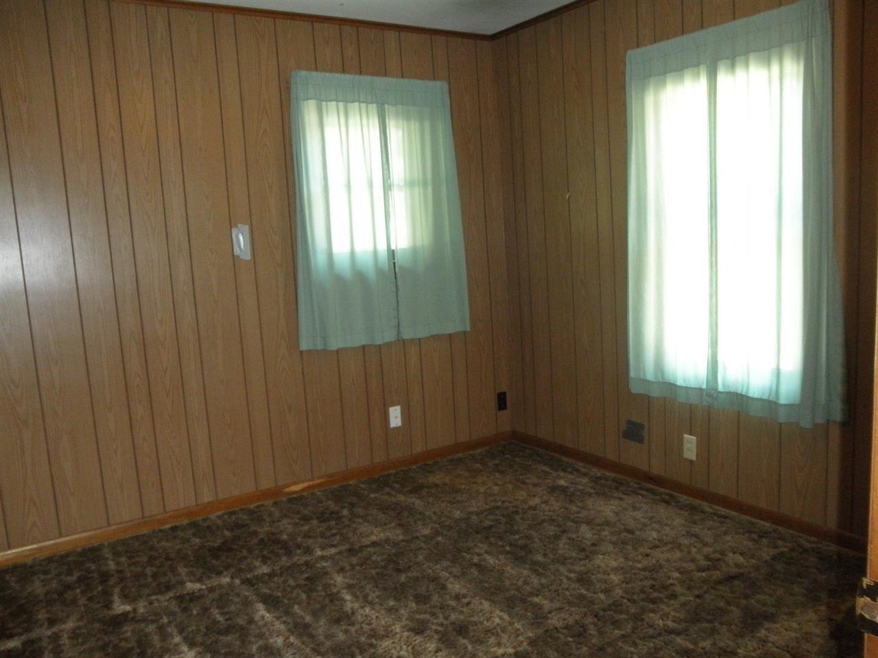 Sold Cross Sale W/ MLS | 916 E Cherry Ponca City, OK 74601 11