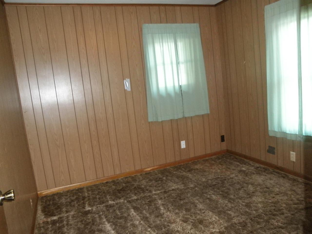 Sold Cross Sale W/ MLS | 916 E Cherry Ponca City, OK 74601 12