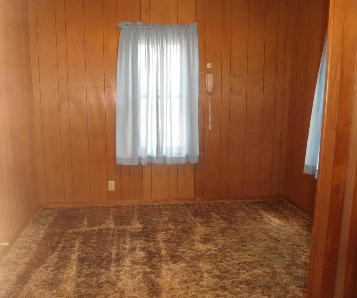 Sold Cross Sale W/ MLS | 916 E Cherry Ponca City, OK 74601 15