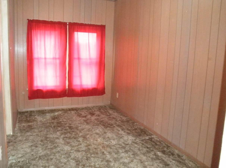 Sold Cross Sale W/ MLS | 916 E Cherry Ponca City, OK 74601 16