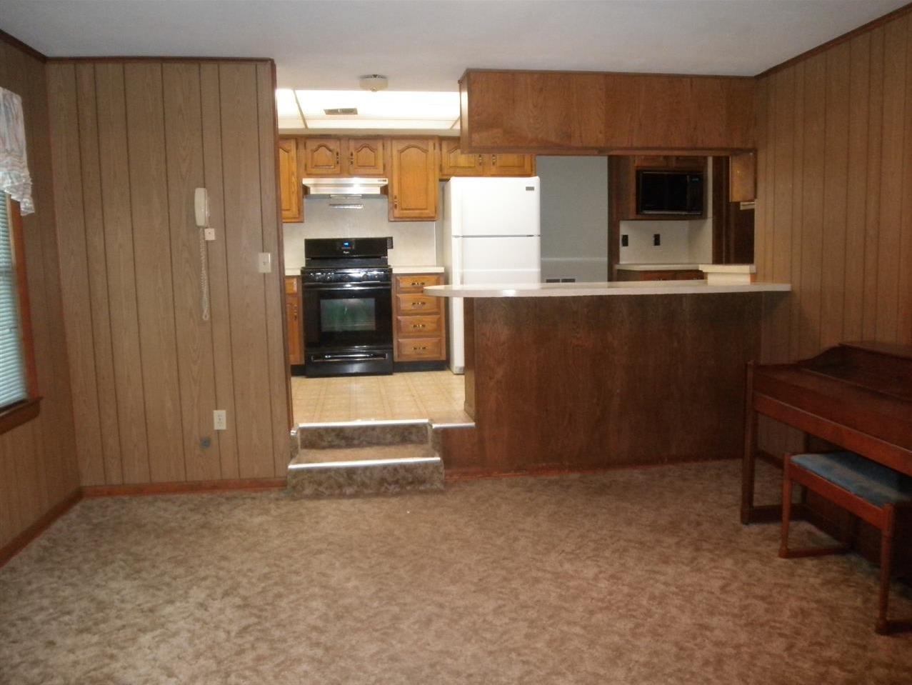 Sold Cross Sale W/ MLS | 916 E Cherry Ponca City, OK 74601 8
