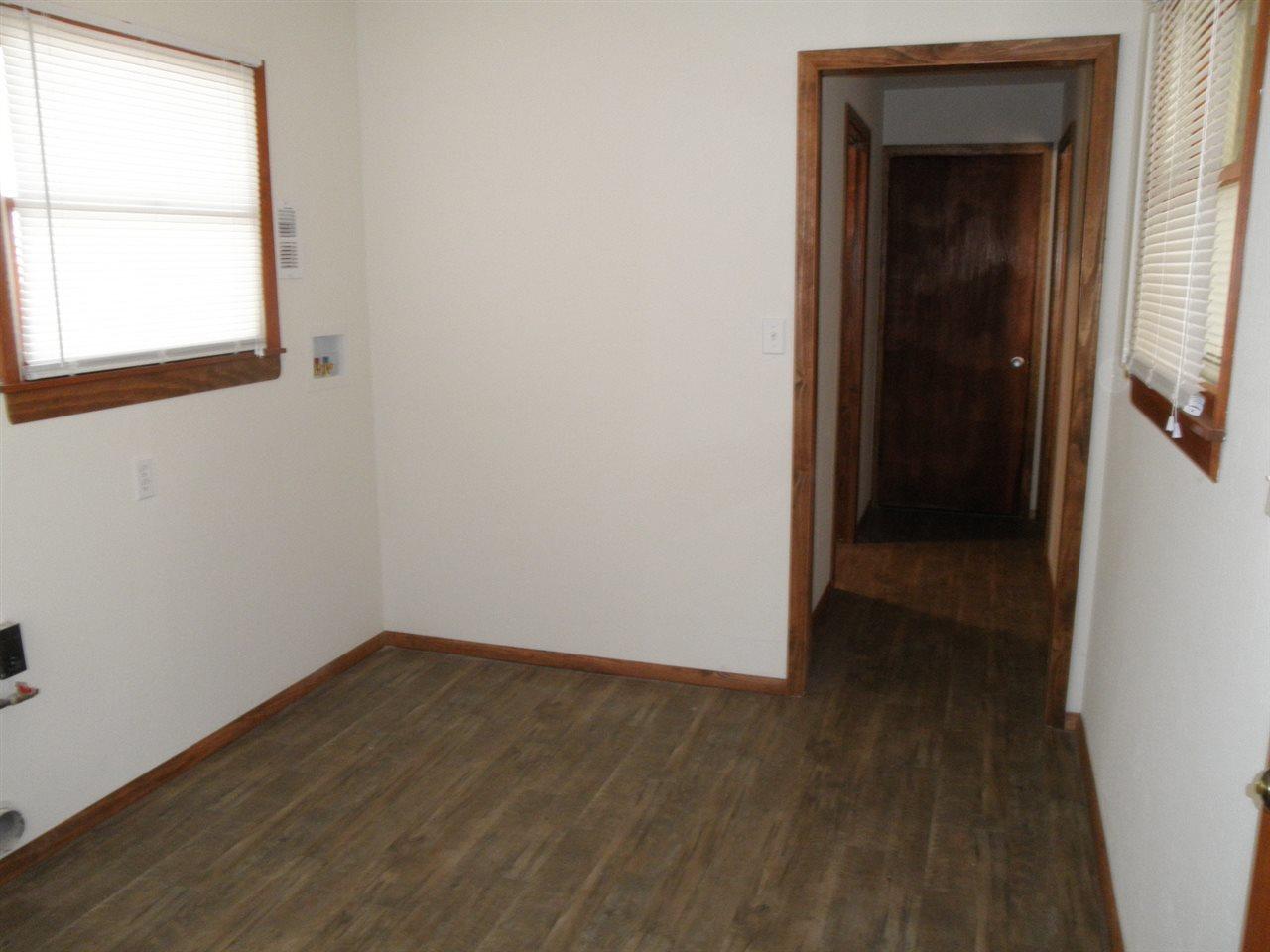 Sold Cross Sale W/ MLS | 204 N 13th  Ponca City, OK 74601 20