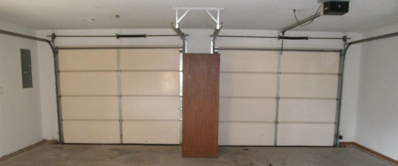 Sold Cross Sale W/ MLS   204 N 13th  Ponca City, OK 74601 24