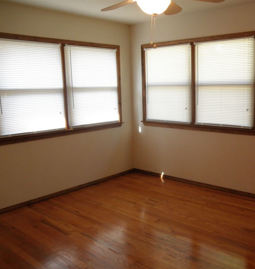 Sold Cross Sale W/ MLS   204 N 13th  Ponca City, OK 74601 5