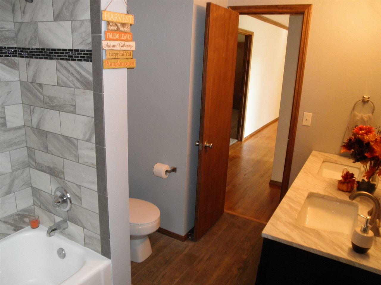 Sold Cross Sale W/ MLS | 204 N 13th  Ponca City, OK 74601 9