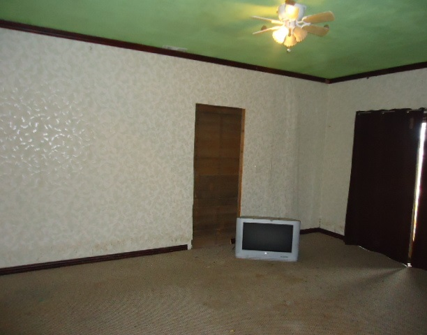 Sold Intraoffice W/MLS | 100 Pecan  Kaw City, OK 74641 12