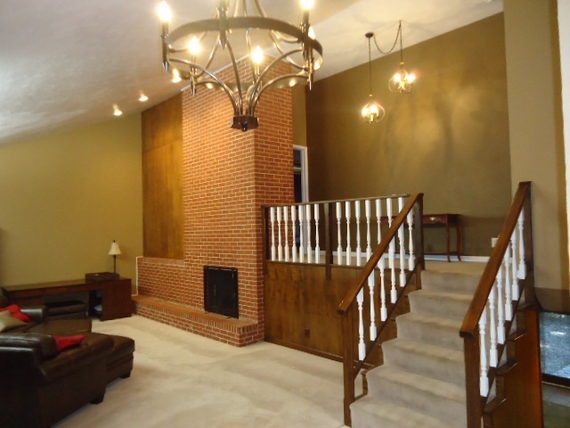 Sold Cross Sale W/ MLS | 740 Dalewood  Ponca City, OK 74604 1