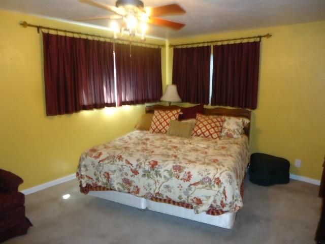 Sold Cross Sale W/ MLS | 740 Dalewood  Ponca City, OK 74604 10