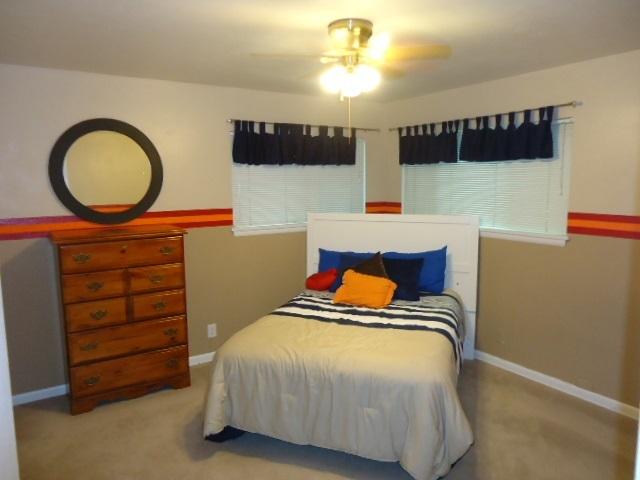 Sold Cross Sale W/ MLS | 740 Dalewood  Ponca City, OK 74604 14